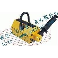 永磁起重器-磁力吸盘-青岛大力极力推荐