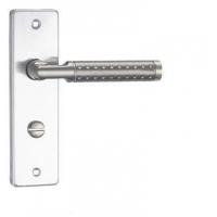 卫浴通道BK锁卫浴门锁卫生间门锁浴室门锁