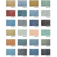 深圳 PVC胶地板 胶地板 PVC地板