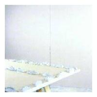 YW-3聚合物瓷磚黏合劑母料