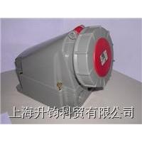 PCE工业插头插座