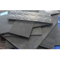 橡胶板,硅胶板,胶板