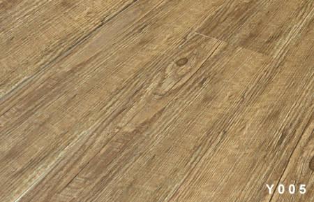 科利达地板-仿古松木