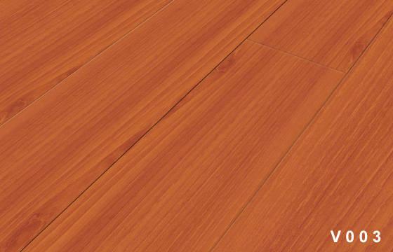 科利达地板-苹果木