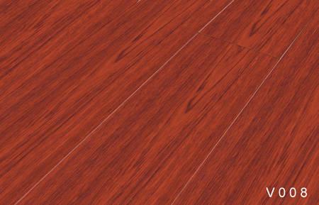科利达地板-东南亚红木 - 产品库 - 手机九正建材网