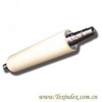德展工贸--供应浙江胶辊,瑞安吹膜机传送、印刷辊 浙江优质