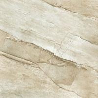 意大利砂岩5PM82004
