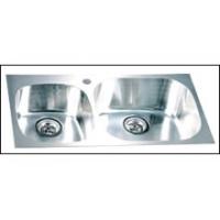 永紅水槽-單槽系列