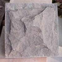 供应蘑菇石石材石材