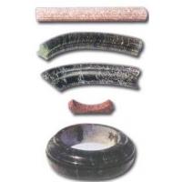 供应石材线条异型石材销售