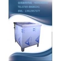 深圳光学玻璃超声波清洗机|超音波清洗机|超声清洗机