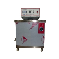 单槽超声波清洗机 五金**超声波清洗器 600W超声波清洗机
