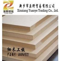 杨木细木工板,18mm细木工板,大芯板