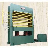 【优供】福州最专木工机械 最好的木工机械厂 福建木工机械专卖