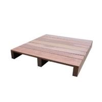 木箱木卡板木托盘