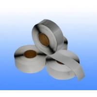 东方橡塑DF01-2建筑钢结构专用修补胶带