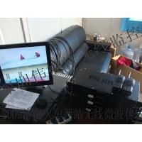 深圳市远程无线微波监控设备传输图像实时且清晰稳定