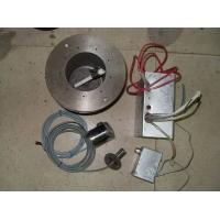 电子甲醇炉头醇基炉芯醇油红外线感应灶芯环保油炉胆