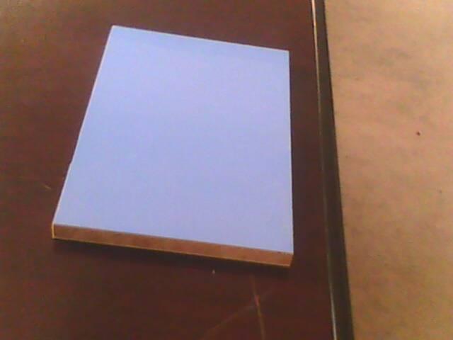 马六甲木工板uv板 |橱柜门板