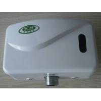 CX-9型小便斗节水感应控制器