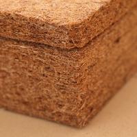 大自然全山棕床垫 棕垫 定做