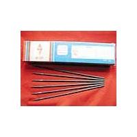 D022 高合金耐磨堆焊焊条