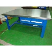 专业生产工作台,钢板工作台,复合工作台,榉木工作台