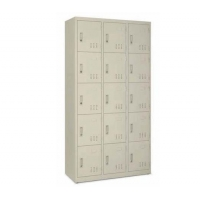 供应三明员工储物柜,15门鞋柜,3门衣柜