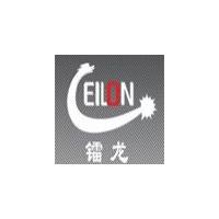 深圳镭龙技术有限公司