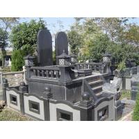 墓碑制造墓碑石狮子各种墓碑各种墓碑石狮子