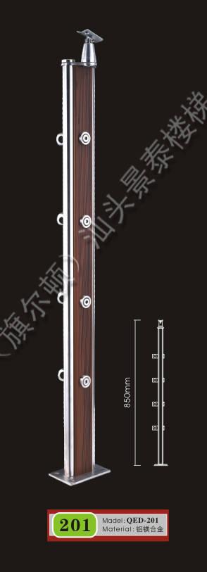 铝镁合金 - 九正建材网(中国建材第一网)图片