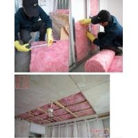 钢结构隔热材料/钢结构保温材料/钢结构保隔热材料
