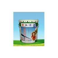 品牌油漆涂料-969A室内超薄型钢结构防火涂料