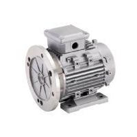 电机铝壳 优质电机铝壳 电机铝壳供应商
