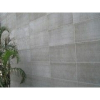 供应牡丹江木丝水泥板,佳木斯木丝水泥板 水泥板