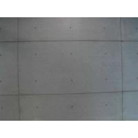 木丝水泥板/延安木丝水泥板/水泥板