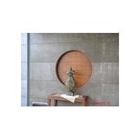 天津木丝水泥板/天津S8木丝水泥板