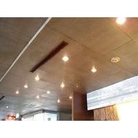 木丝水泥板/南昌木丝水泥板