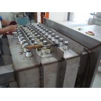 大功率超声波清洗机生产商,超声波清洗机