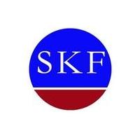 進口SKF支撐型滾輪軸承KR62PPA