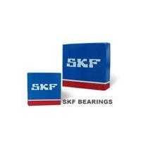 SKF轴承23120CC/C3W33_银川进口SKF轴承_2