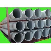 供应给水涂塑钢管(图)