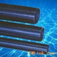 cfrp碳素纤维螺纹管