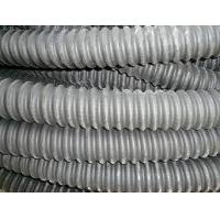 预应力塑料螺旋管