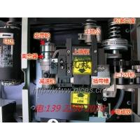 东莞奈斯机械半自动打包机零配件、捆包机、捆扎机、包装机械