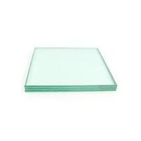 武汉夹胶玻璃|夹胶玻璃