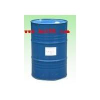 替代三氯乙烯环保清洗剂