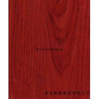 南京UV饰面板、木饰面板、双饰面板、饰面板厚度