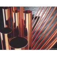 T1z紫铜管,T1紫铜方管,T3紫铜盘管模具齐全