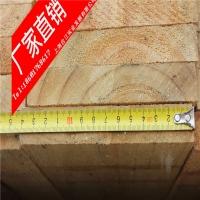 厂家生产加工木质木板|菠萝格木地板|柳桉木|巴劳木|家具木材